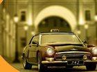 Изображение в   Заказать такси в Москве и МО.   Мы предлагаем в Москве 500