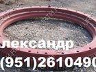 Уникальное изображение  Запчасти МКГ-25БР, МКГ-25, 01, РДК-250 (RDK-250) 32814495 в Владивостоке
