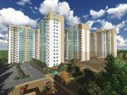 Увидеть изображение  Однокомнатная квартира в новом доме Новороссийск 32856152 в Новороссийске