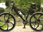 Свежее изображение  Велики оптом купить велосипеды оптом 32910196 в Москве