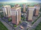 Изображение в   Продажа 1, 2, 3-комнатных квартир напрямую в Новосибирске 40000