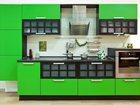 Фотография в   Предлагаем услугу по разработке дизайна кухонного в Москве 2500