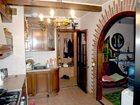Фото в   4-х комнатная квартира, площадь 78 м2, кухня в Оренбурге 3890000