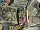 Скачать бесплатно изображение Разные услуги чистка компьютеров и ноутбуков,выезд 32976650 в Кургане
