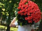 Свежее фото  Доставим цветы в Ульяновске 33012832 в Ульяновске