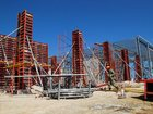 Фотография в   Для постройки жилого городка в Углегорске в Махачкале 55000