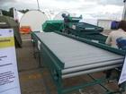 Фотография в Прочее,  разное Разное Стол роликовый инспекционный СП -1000 предназначен в Кургане 0