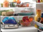 Уникальное фото  Озонирование, Дезодорация, Устранение неприятных запахов в холодильнике, 33092348 в Москве