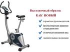 Изображение в   Продается велотренажер CARBON U304. Сегодня в Москве 15000