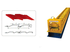 Свежее изображение  Линия по производству металлосайдинга «Корабельная доска» 33141203 в Якутске