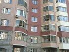 Фото в   Продается отличная квартира в ЖК «Солнцево-Парк» в Москве 5650000