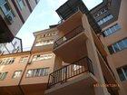 Фотография в   Квартира в Сочи. Два окна. Балкон. 27 кв. в Сочи 1080000