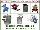 Фотография в   Кубанский и Ставропольский завод по производству в Кургане 11