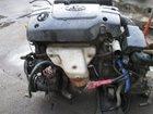 Скачать изображение  Двигатель a5d киа рио в сборе 33222550 в Санкт-Петербурге