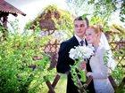 Фотография в   Фотограф на свадьбу в Днепропетровске  Профессиональный в Кургане 1