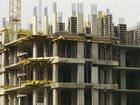 Фото в   Для работы на строительство жилищного фонда в Брянске 45000
