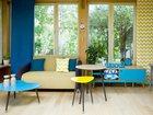 Фотография в   Мебель в скандинавском стиле для дома и общественных в Москве 0