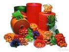 Увидеть foto  Сетка для овощей 33605166 в Люберцы