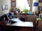Фото в   Сдам без комиссии офисное помещение из трех в Москве 110000