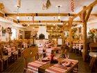 Фотография в   Ресторан Гуляй Поле приглашает волгоградцев в Волгограде 10000