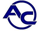 Фотография в   Компания Аудит Стандарт- Выражает свою в Кургане 0