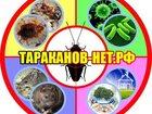 Изображение в   Московская санитарная служба 8 (903) 623-79-19, в Москве 1500