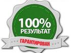 ���������� �   ������������ �� �������� ��������������� � ������ 1�000