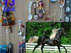 Смотреть изображение  Ложки и Лошади - экскурсия Нытва-Сергино 34073345 в Перми