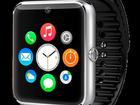 Уникальное изображение  Скупайте Часы Smart watch необходимые каждому современному человеку 34078791 в Кургане