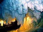 Свежее фото  Кунгурская Ледянная пещера 34108467 в Перми