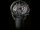 Новое изображение  Брендовые часы TAG HEUER CALIBRE 17 по сладкой цене + подарок, 34136125 в Москве