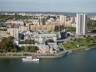 Изображение в   Для тех, кто собирается посетить Екатеринбург в Перми 287