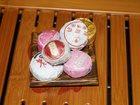 Свежее фото  Китайские чаи в ассортименте 34151782 в Иваново