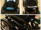 Свежее фотографию  НедорогоВ хорошие рукиДля милого пупса-сорванца коляска Jetem 34287966 в Москве