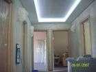 Фотография в Резюме и Вакансии Вакансии Ремонт, квартир, комнат, сан-узлов под ключ, в Кургане 0