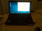 Просмотреть фото  продам ноутбук emachines ОС Windows 10 34350167 в Кургане