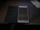 Просмотреть фотографию Телефоны ПРОДАЮ ТЕЛЕФОН 34367815 в Кургане