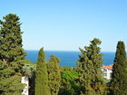 Фото в   Срочно продается мини-отель в самом живописном в Ялта 320000