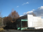 Уникальное изображение Коммерческая недвижимость Продаю кемпинг дорожного сервиса 266 км автодороги Челябинск-Омск 34409733 в Кургане
