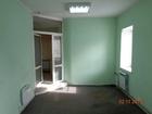 Скачать изображение  В Пятигорске, Продам рядом с автовокзалом помещение под склад 34422092 в Пятигорске
