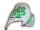 Изображение в   Производство высококачественных ветровых в Рыбинске 0