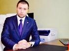Фото в   Помощь арбитражного юриста. Ведение арбитражных в Екатеринбурге 0