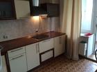 Фото в   Сдаю огромную однокомнатную квартиру в г. в Кургане 18000