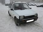 Новое фотографию  продаю Автомобиль ВАЗ 1111 ОКА 34492304 в Саратове