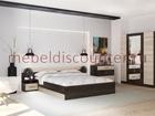 Изображение в   Продаётся спальный гарнитур по самой демократичной в Кургане 9850