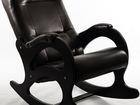 Фото в   Заказывайте в магазине «Стол и кресло» прочные в Москве 0