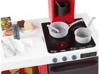 Смотреть фотографию  Продаю детскую электронную кухню miniTefal Cheftronic - новая, 34539944 в Яхроме