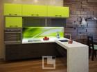 Изображение в   Кухни Беларуси и Alva Line в Мисайлово и в Москве 40000