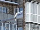 Свежее фото  Установка пластиковых окон в Архангельске 34641351 в Архангельске