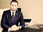Фотография в   Юридическая помощь в Екатеринбурге по широкому в Кургане 0
